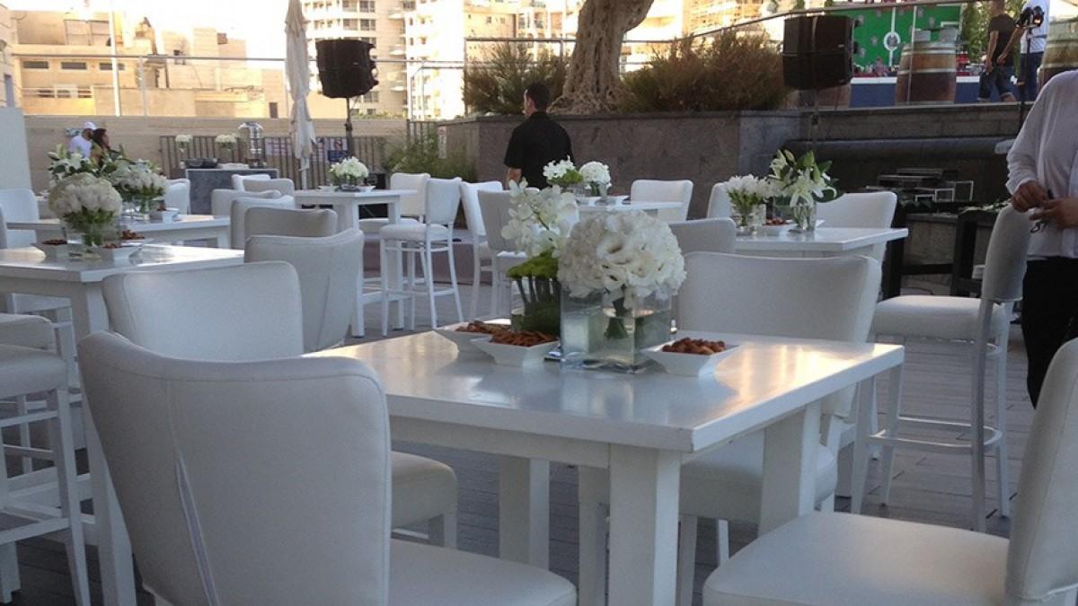 Ramada Hotel & Suites 5*